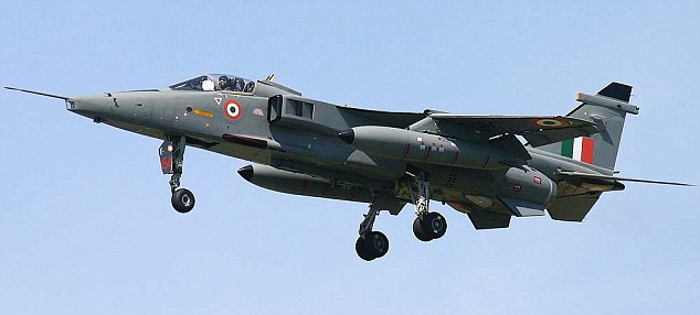 Indian Air Force Buying 100 Fighter Planes  Click Here For
